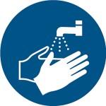 Arbeitssicherheit24 Chemnitz - Hygiene und Hautschutz