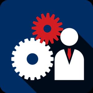 Arbeitssicherheit24 Chemnitz - Prozessberatung und Gestaltung