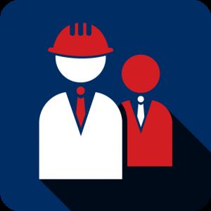 Arbeitssicherheit24 Chemnitz - Arbeitssicherheit und Beratung