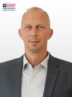herr_bochmann
