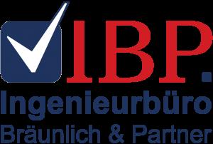 IBP Arbeitssicherheit 24 Chemnitz Logo