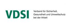 VDSI Logo