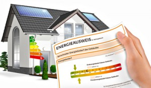 ibp energieberatung - haus mit energieausweis