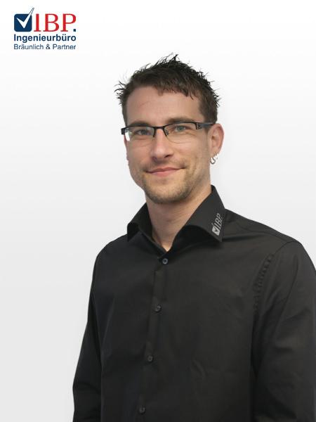 Ronny Geschner