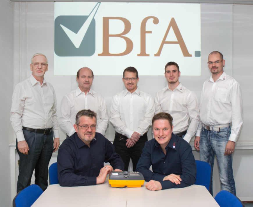 Team_BFA-Berlin_middle