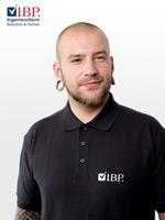 Christoph_Ernst_small