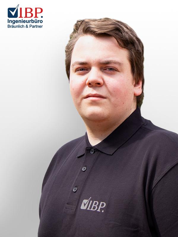 Moritz Dell